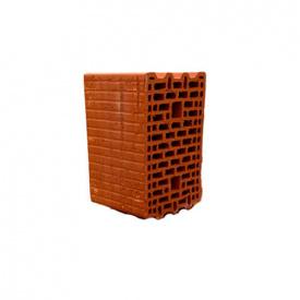 Керамический блок Керамейя Теплокерам 25 250х390х238 мм