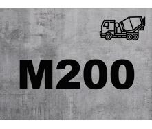 Бетон М200 Для Фундамента від Ковальської