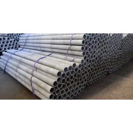 Труба асбестоцементная D 150 3,95 м 37 кг 10 мм