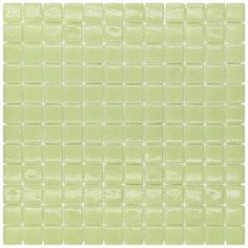 Aquaviva Мозаика стеклянная Aquaviva KLF фосфорная