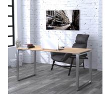 Стол письменный Q-160/16 Loft Design