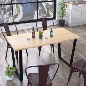 Стіл обідній Трапеция Loft Design