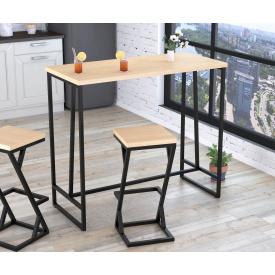 барний стіл BS-125 Loft Design