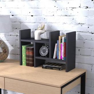 Надставка на стол НС-2 Loft Design