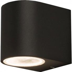 Уличный светильник Nowodvorski NW-9518 Nico