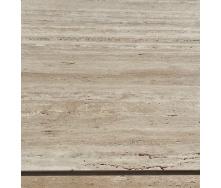 Натуральний камінь травертин Light Vein Cut Brushed