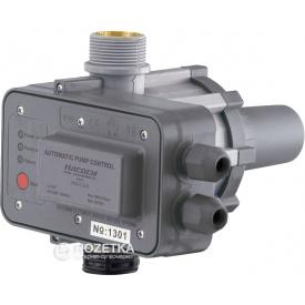 Контроллер давления Насосы+Оборудование EPS II-22A