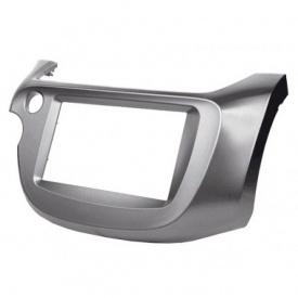 Переходная рамка Honda Fit Jazz Carav 11-118