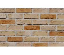 Плитка ручного формування Loft-brick ПАРМА