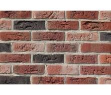 Плитка ручного формування Loft-brick Бельгійський 7