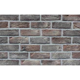 Плитка ручного формування Loft-brick АНТРО