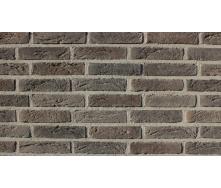 Плитка ручного формування Loft-brick СТАРА ПРАГА 04