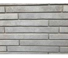 Плитка ручного формування Loft-brick ARGENTA XL LONG