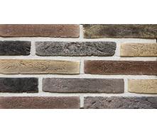 Плитка ручного формування Loft-brick Лонгфорд 40