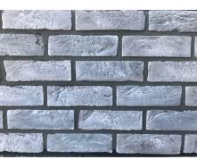Плитка ручного формування Loft-brick ЙОРК