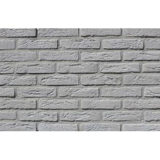 Плитка ручного формування Loft-brick СТАРА ПРАГА 01