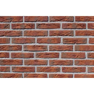 Плитка ручного формування Loft-brick СТАРА ПРАГА 03