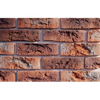Плитка ручного формування Loft-brick БЕЛЬГІЙСЬКИЙ 15