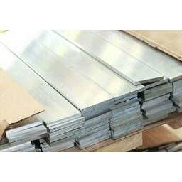 Шина алюминиевая 40х4