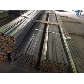 Полоса стальная 10х50 сталь 3