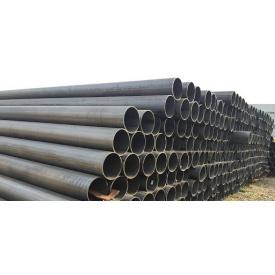 Труба стальная 1020х14 сталь 3