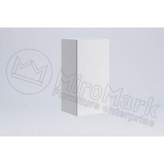 Секция Бокс 21 Миро-Марк