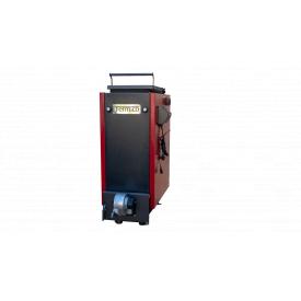 Шахтний котел Termico КДГ 8 кВт