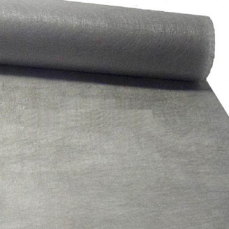 Геотекстиль нетканый Геобел Т 200 поліефір 190г