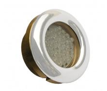 Хромолампа Гідростандарт Z39-2-2-СТ 4,0 Вт 50 мм 37 світлодіодів