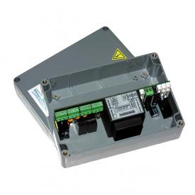 Контролер Z30 IP65 170х120х80 мм