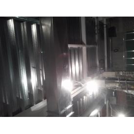 Малярно-штукатурные работы механизированным способом (Черкассы)