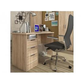 Стол Студент Сокме 120х76х55 см