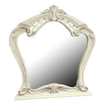 Зеркало Олимпия радика беж Миро-Марк