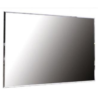 Зеркало Рамона 90х60 лава + дуб крафт Миро-Марк