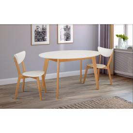Стол обеденный Космо Микс Мебель 137х90 см