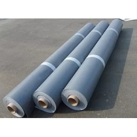 Пвх мембрана Plastfoil классик 1,5мм