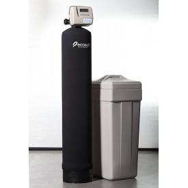 Фильтр умягчения воды Ecosoft FU1054CI