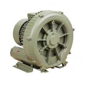 Одноступінчатий компресор Hayward SKH 251Т1.В (216 м3 / год, 380В)