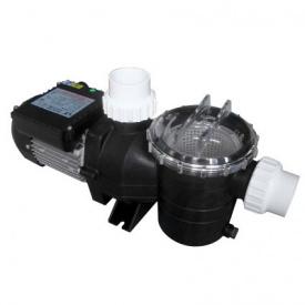 Насос AquaViva LX SMP020M (220В, 7 м3/ч, 0.35НР)