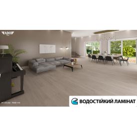 Водостойкий ламинат SPC ADO Click Fortika POEMO