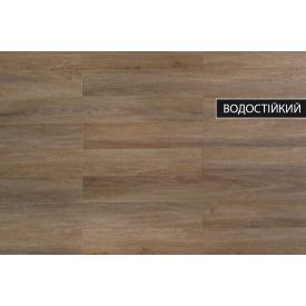 Водостойкий ламинат SPC Grun Holz Triumf Capriso