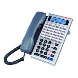 Цифровий телефон Hybrex DK6-21