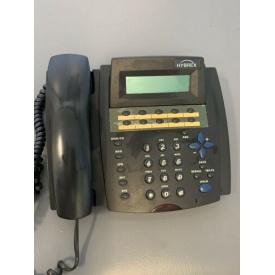 Цифровий телефон Hybrex DK3-31