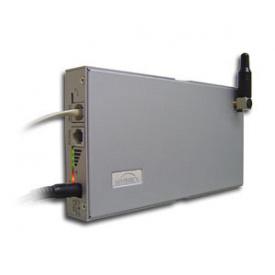 Шлюз GSM Hybrex P8-GWD
