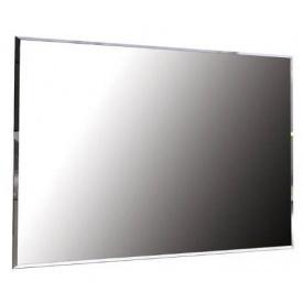 Зеркало Линц 90х60 серый шифер + дуб вотан Миро-Марк