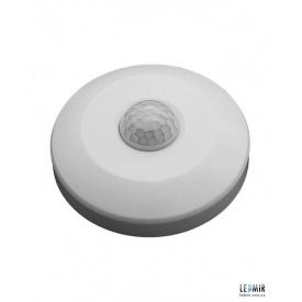 Датчик движения Right Hausen HN-061081 Белый