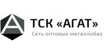 """ТОВ """"ТБК"""" АГАТ """""""