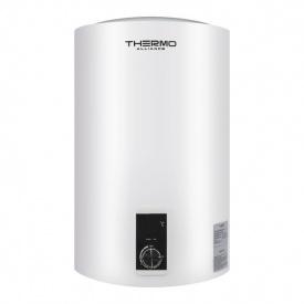 Водонагреватель Thermo Alliance 80 л сухой ТЭН 2х(0,8+1,2) кВт D80V20J3(D)K