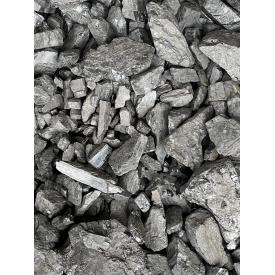Уголь ДЛИННОПЛАМЕННЫЙ ГАЗОВЫЙ, ДГ 13-100 мм (Украина)