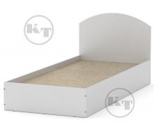 Ліжко 90 німфея альба Компаніт